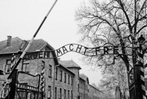 holocaust-facts