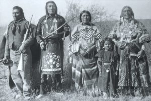 native-americans-facts