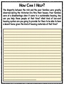 Homework help writing for history tudors