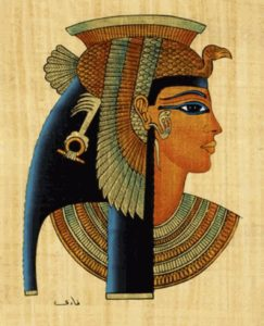 cleopatra-facts
