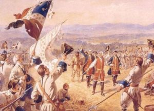 french-and-indian-war-facts