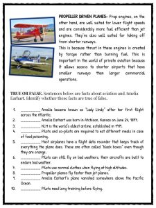 Best images about famous person REPORTS on Pinterest     Amelia Earhart  Living Wax Museum
