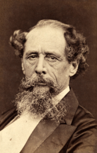 charles-dickens-facts