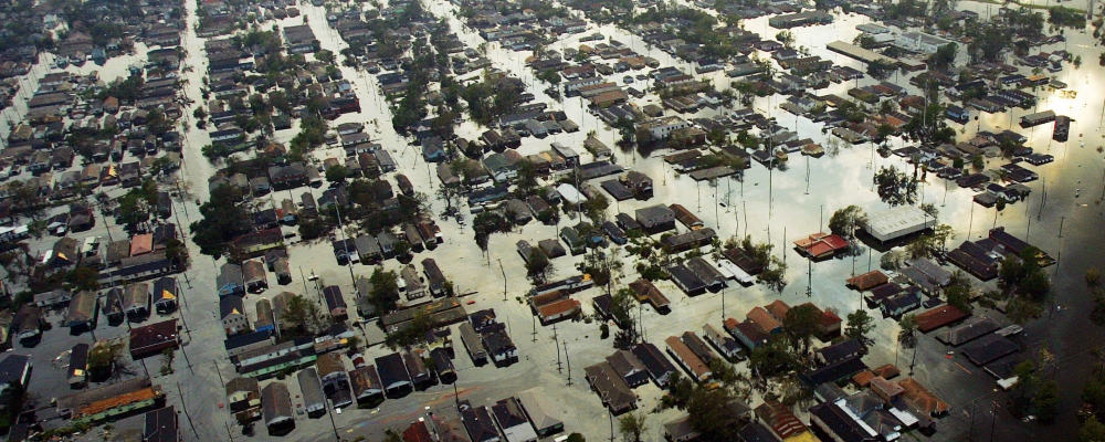 hurricane-katrina-facts