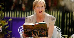 j.k-rowling-facts