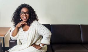 oprah-winfrey-facts