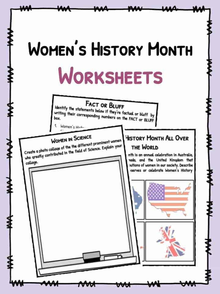 World History Worksheets Lesson Plans and Study Material For Kids – World History Worksheets