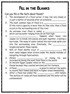 worksheet. Digraph Worksheets For First Grade. Grass Fedjp ...