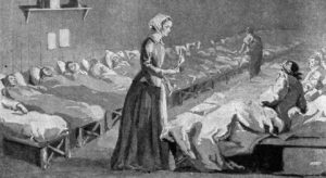 florence-nightingale-facts
