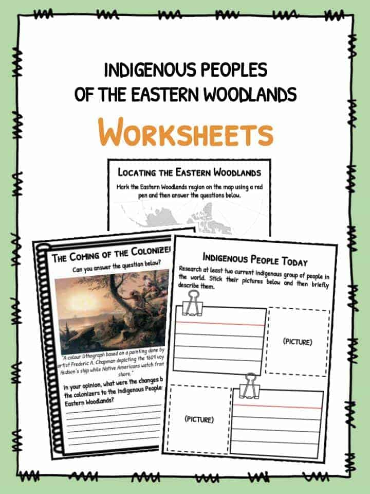 Social Studies Worksheets History Lesson Plans For Kids – Social Studies Worksheets