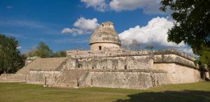ancient-mayan-facts