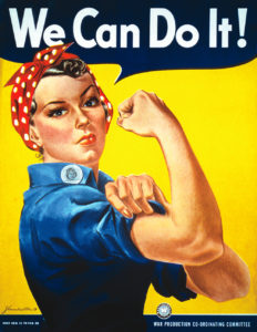rosie-the-riveter-facts