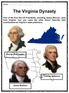 a history of the era of good feelings that emerged after the war of 1812 The era of good feelings marked a period in the political history of the united states that reflected a sense of national purpose and a desire for unity among americans in the aftermath of the war of 1812.