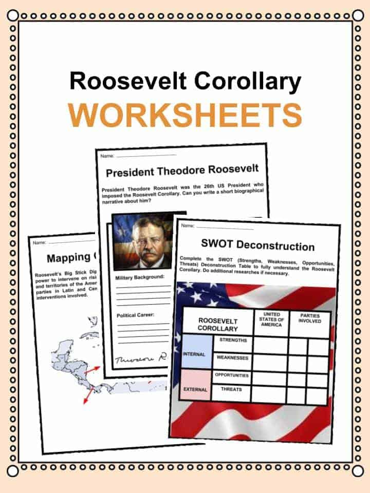 Nevada Political Science Worksheet. Nevada. Best Free ...