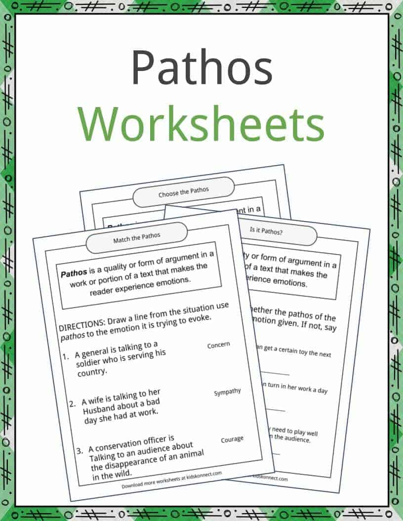 worksheet Hungry Angry Lonely Tired Worksheet iann author at kidskonnect page 18 of 44 download the pathos examples and worksheets