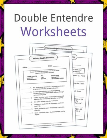 english language arts worksheets teaching resources. Black Bedroom Furniture Sets. Home Design Ideas