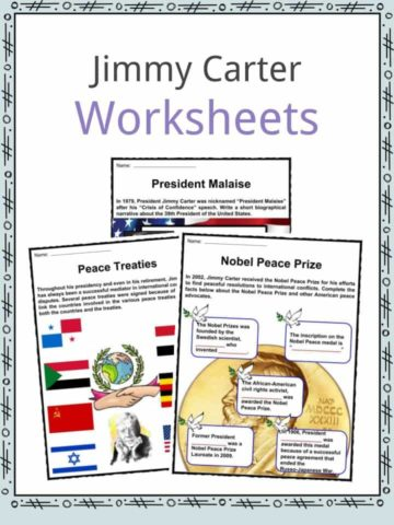 famous people worksheets lesson plans study material for kids. Black Bedroom Furniture Sets. Home Design Ideas