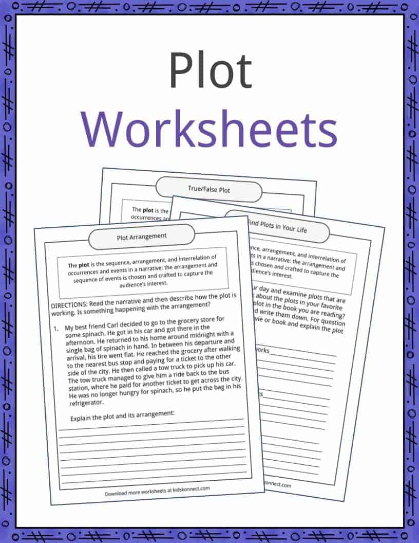 Plot Ex les And Worksheets likewise Maxresdefault also Quiz Worksheet Elliptical Galaxies in addition Virus besides Humor Appeal Advertising. on definition of worksheet