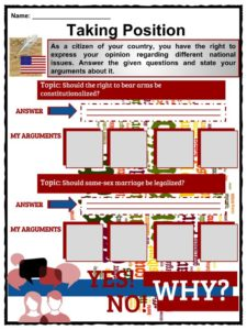 constitution hall pass bill of rights worksheet answer key