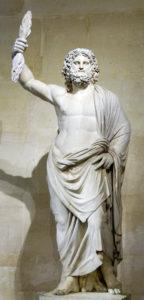 greek-gods-facts
