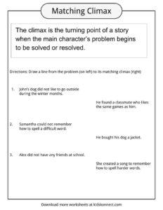 100+ [ Ruby Bridges Worksheets ] | Indiana U0027s Proposed News ...