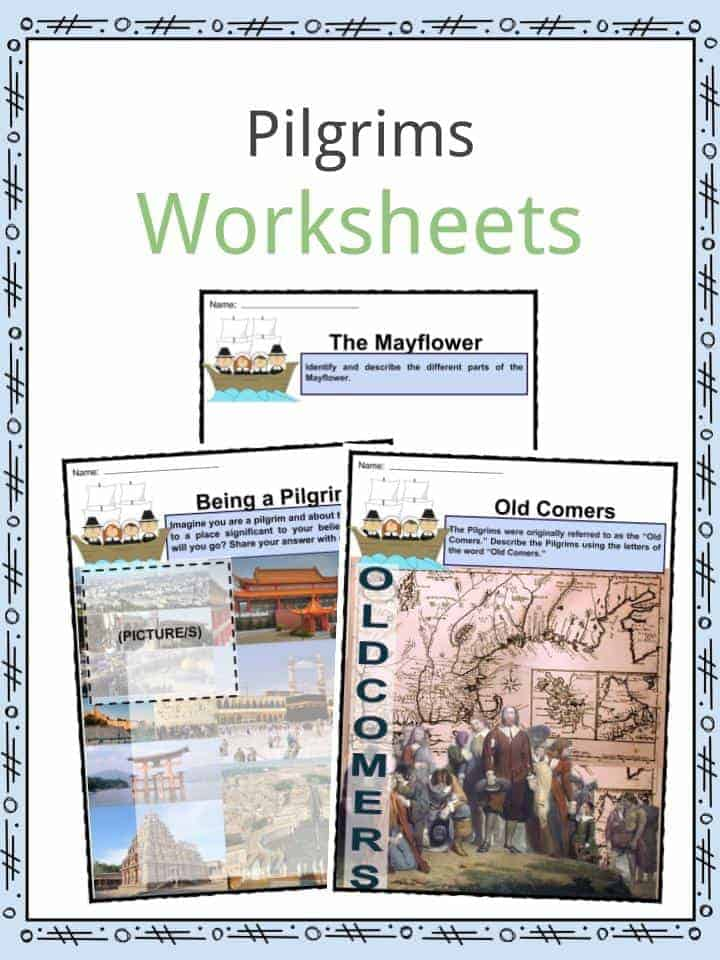 Pilgrim-Worksheets-11 Math Worksheets Counting Numbers on objects up 10,