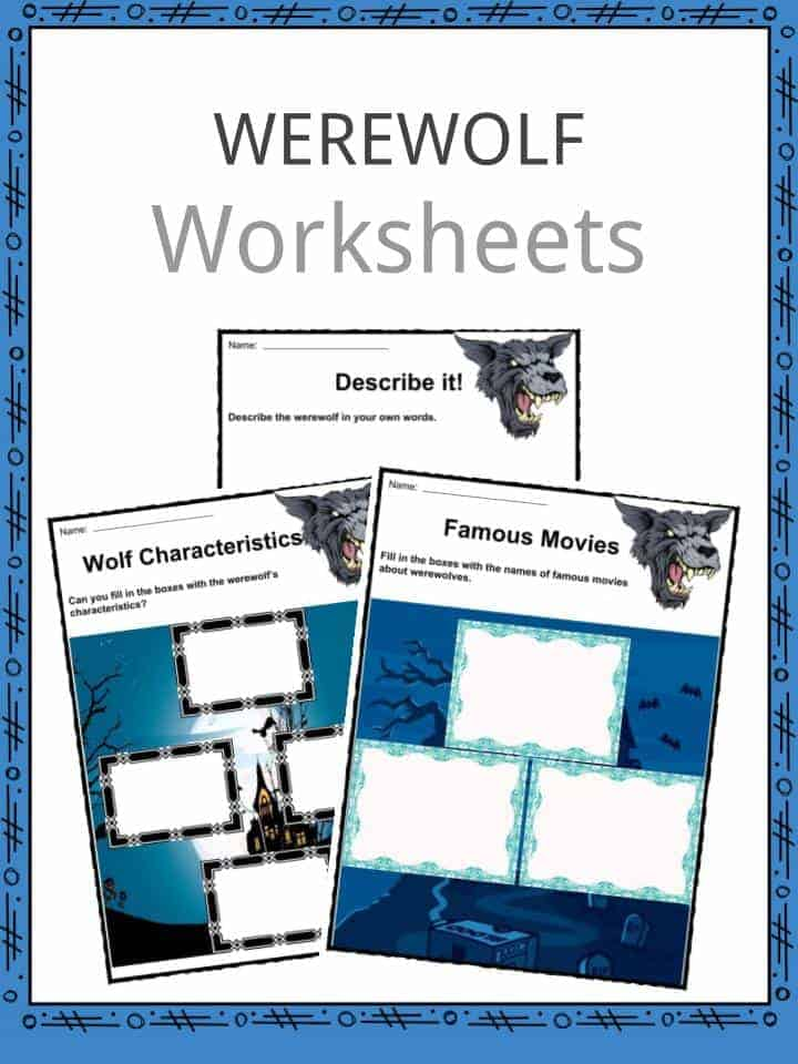 Third Grade Math Printable Worksheets Word Animal Worksheets  Animal Facts For Kids Kidskonnect Free Grade 4 Math Worksheets Excel with Line Plot Worksheets For 3rd Grade Excel Browse Our Online Library Of Animals Worksheets The Good Samaritan Worksheets Word