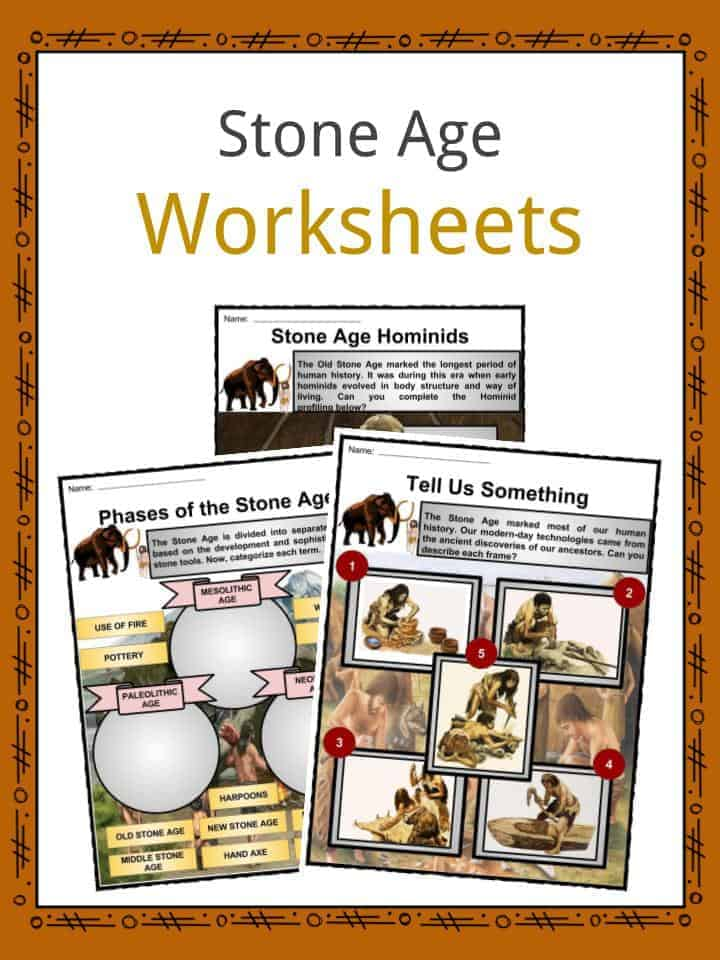 Printable Worksheets space science worksheets : Earth And Space Science Worksheets - Free worksheets library ...