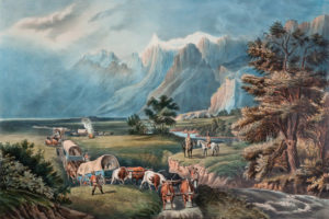 westward-expansion-facts