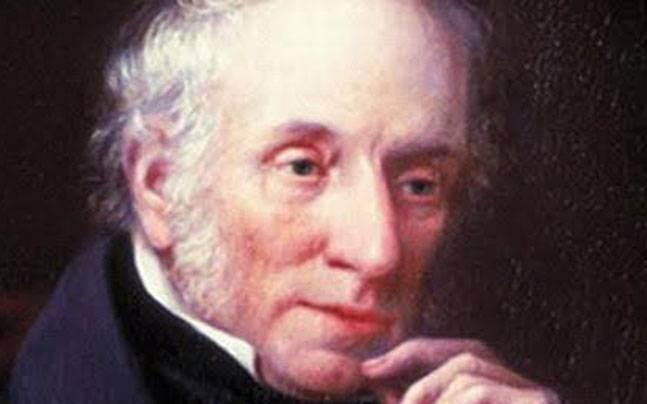 William Wordsworth Facts