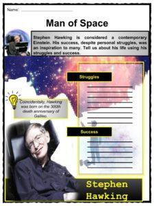 stephen hawking properties of expanding universes pdf