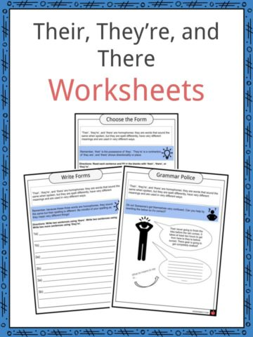 English Literature Worksheets, Lesson Plans & Study Material ...