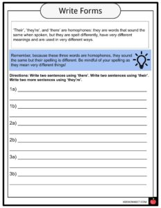 There  Their  and They're Worksheet   Freeology likewise Their  there or they're  Worksheets moreover their there theyre worksheets math – muscleapp club also There Their They're Definitions    prehension quiz additionally Their  They're  There   Its  It's Free Practice Sheets   Home Den further There  Their  and They're Worksheet by Happugator   Teaching besides Homophones  Their  There    They're  worksheet    TpT besides Homophones  their there and they're by lynreb   Teaching Resources besides Their There They're Worksheet for 3rd   5th Grade   Lesson Pla in addition  furthermore Worksheets Work Math Money Skills Their There They Re Worksheet For in addition  additionally Their There They Re Worksheet The best worksheets image collection as well Confusion Words  They're  there   their worksheet   Free ESL in addition They're vs There vs Their Homophone Worksheet also there and their worksheets. on there they re their worksheet