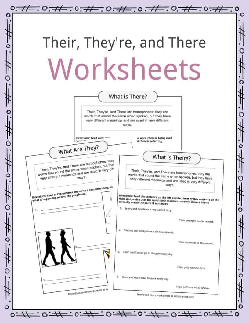 Workbooks walk two moons worksheets : Ryan Gibson, Author at KidsKonnect | Page 4 of 34