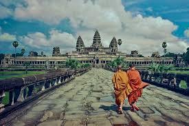 angkor-wat-facts