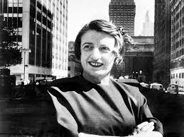 ayn-rand-facts