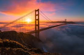golden-gate-bridge-facts