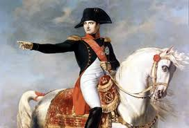 napoleon-bonaparte-facts