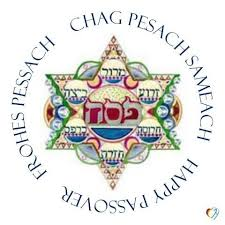 passover-facts