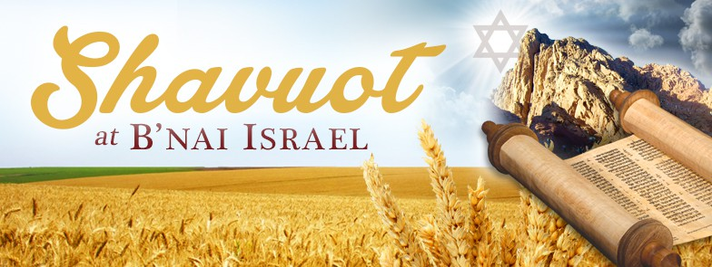 Shavuot Facts, Worksheets, Information & Significance For Kids