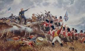 war-of-1812-facts