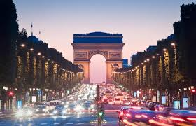 arc-de-triomphe-facts