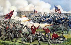 battle-of-gettysburg-facts