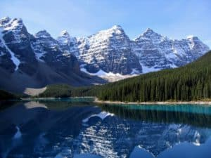 canadian-rocky-mountains-parks-facts