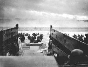 d-day-facts