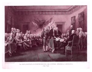 declaration-of-independence-facts