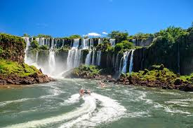 iguazu-falls-facts