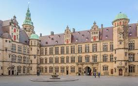 kronborg-castle-facts