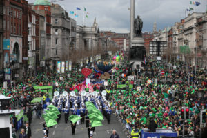 saint-patrick's-day-facts
