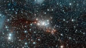 stars-facts